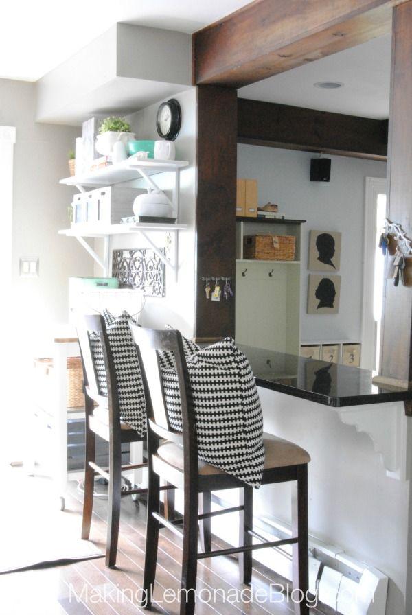 budget friendly modern white kitchen renovation modern white