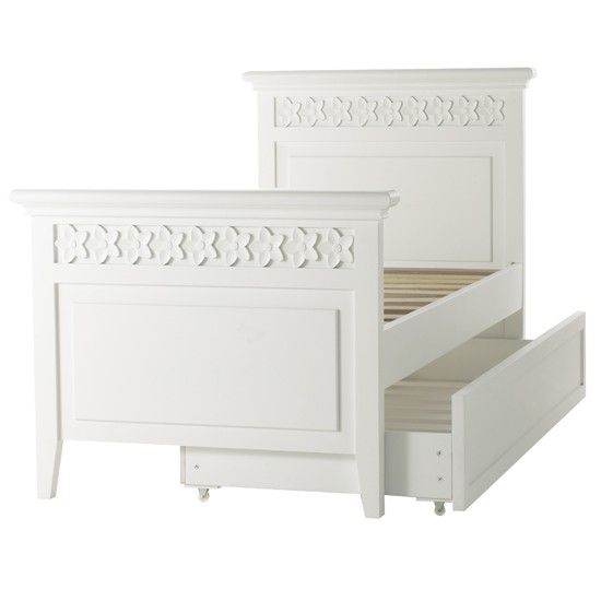 Double BedsOur Pick of the BestProduct ideas Child bed and Kid