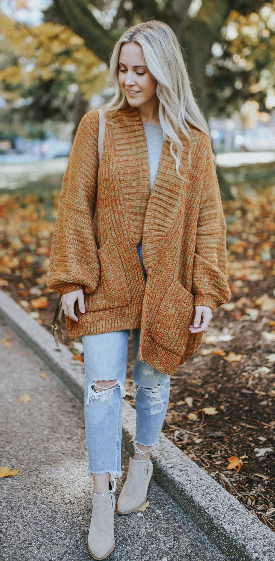 100  Cute Winter Outfits To Copy ASAP | Winter, Brown and Winter ...