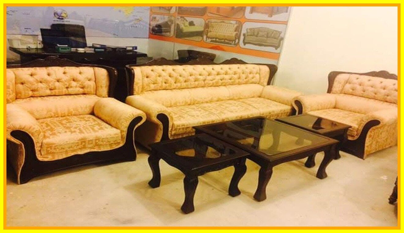 64 Reference Of Couch Sofa Designs With Price In 2020 Sofa Couch Design Latest Sofa Set Designs Sofa Set Designs