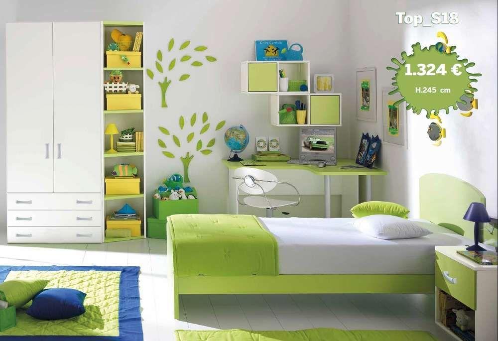 Pin di Deryn su Furniture nel 2020 Idee per decorare la
