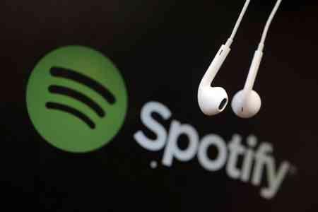 Come collegare Spotify ad Alexa - Alexa Italia