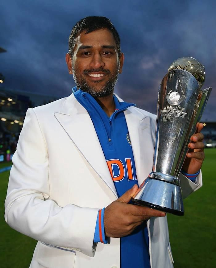 Ms Dhoni Images Mahendra Singh Dhoni Hd Wallpaper And Background Ms Dhoni Photos Champions Trophy Dhoni Wallpapers