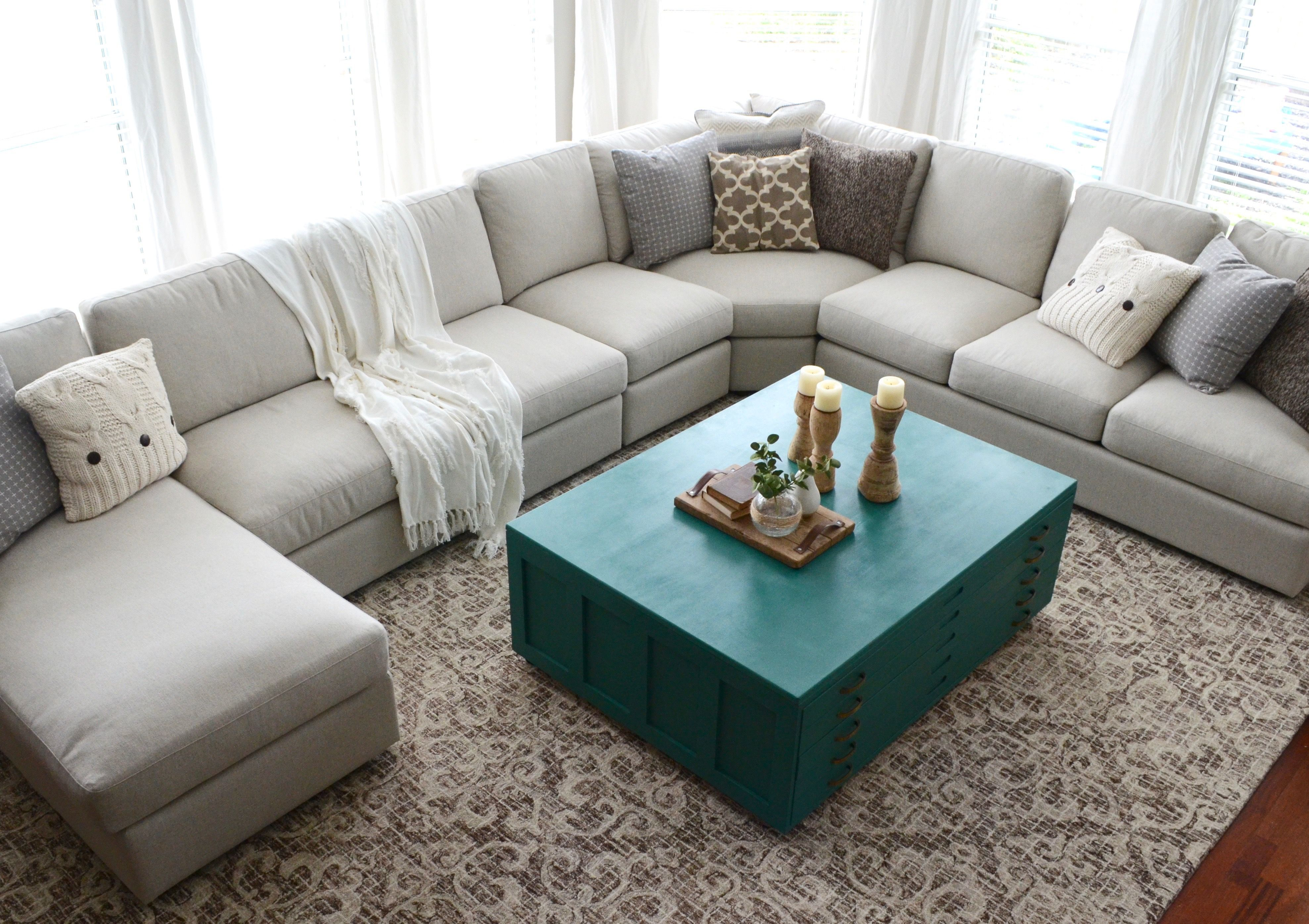 Sawdust Angel My Dream Living Room With Bassett Furniture Living