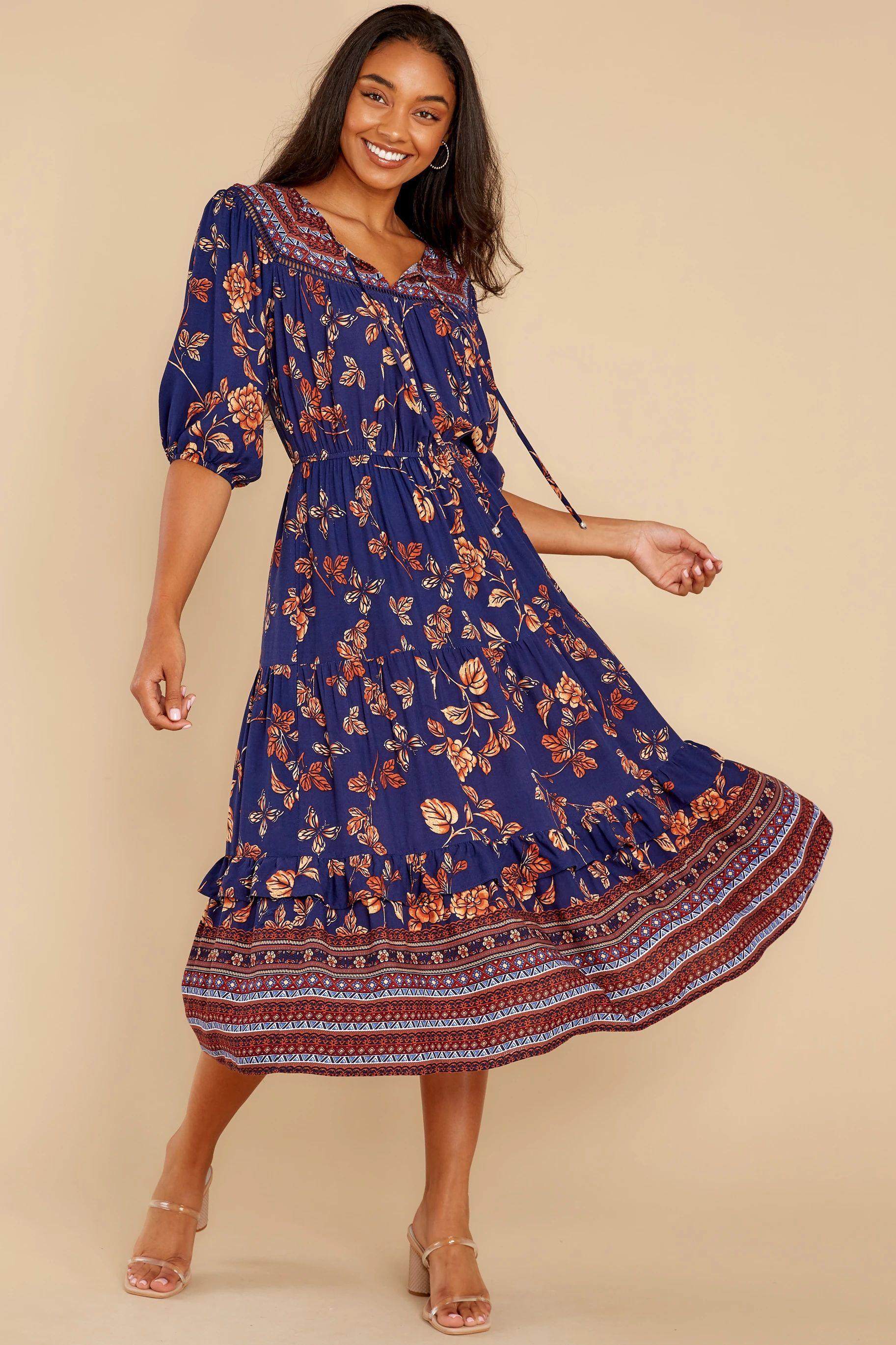 70s Dresses Boho Disco Dress 70s Dress Disco Dresses [ 2738 x 1825 Pixel ]