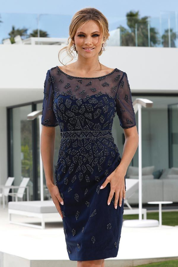 Linea Raffaelli AW19 #464 #groomdress