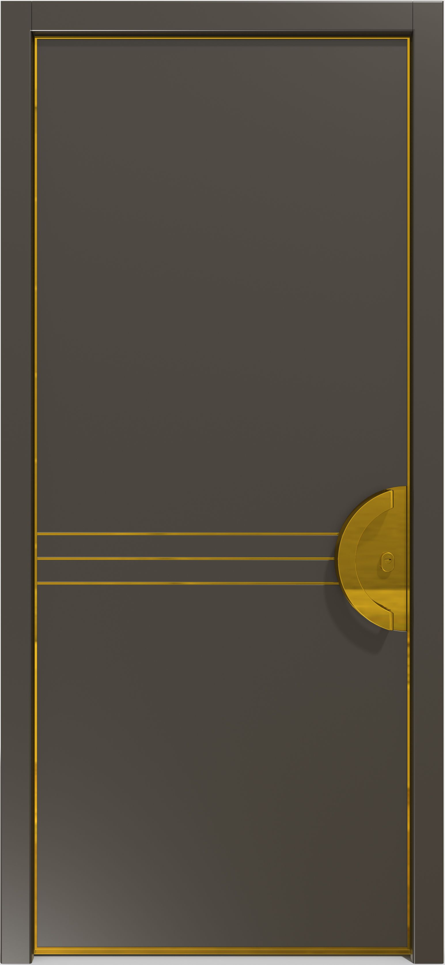 Art deco entrance door door pinterest entrance doors art deco