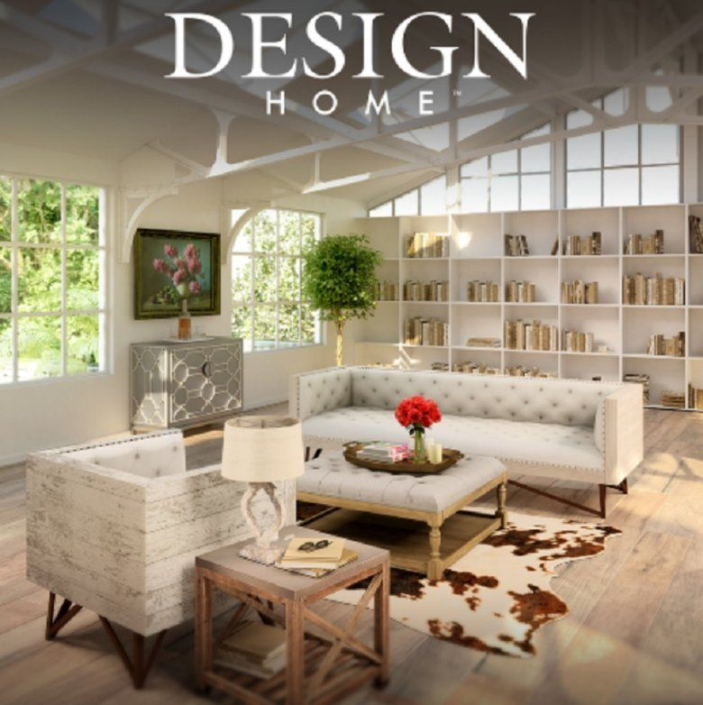 ea0bf245a8d8b785f389ae9471deb2df - How To Get Free Diamonds On Design Home App
