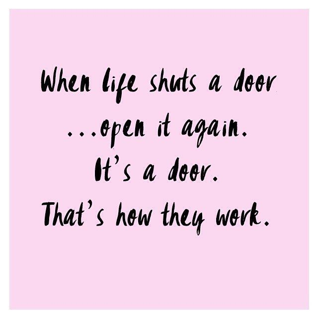 Monday morning motivation funny quote truth … (With