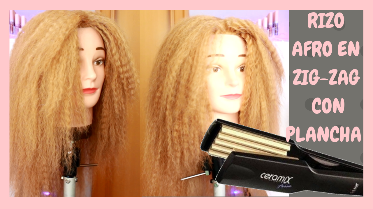 230 Ideas De Peinados Peinados Rizos Sin Calor Como Hacer Rulos