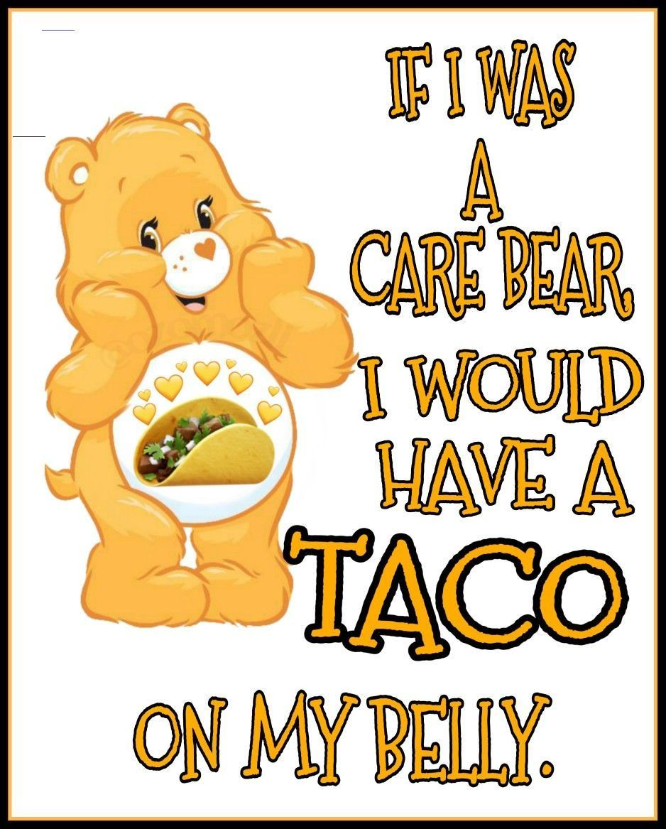 Happy Taco Tuesday Images : happy, tuesday, images, Tacotuesdayhumor, Humor,, Tuesdays, Funny