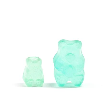Artisan Gummy Bears Mama Baby Bear Mix Sugarfina Sugarfina Sour Gummy Bears Gummies