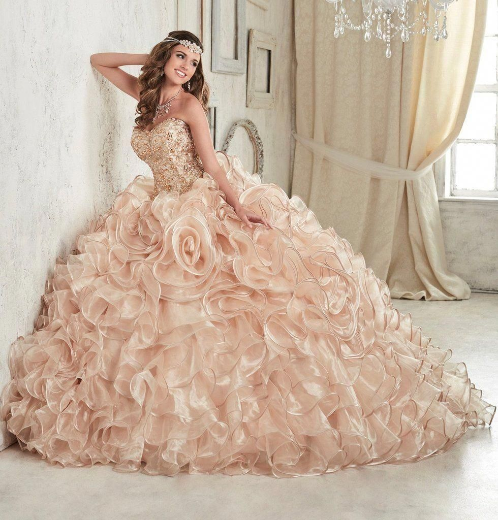 569c9095f52a House of Wu Quinceanera Dress Style 26839-House of Wu-ABC Fashion   quinceaneradresses
