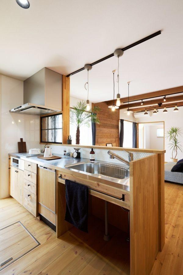 zest kurashiki 03 kitchen style japanese kitchen kitchen interior on kitchen interior japan id=44512