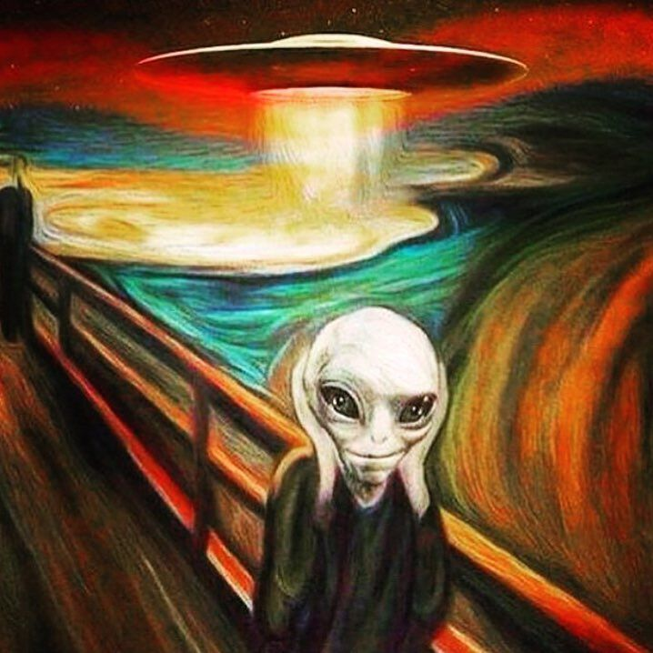 provocative-planet-pics-please.tumblr.com I love edvard munch so this is great by truth_isout_there https://www.instagram.com/p/BB6TrM7D35f/
