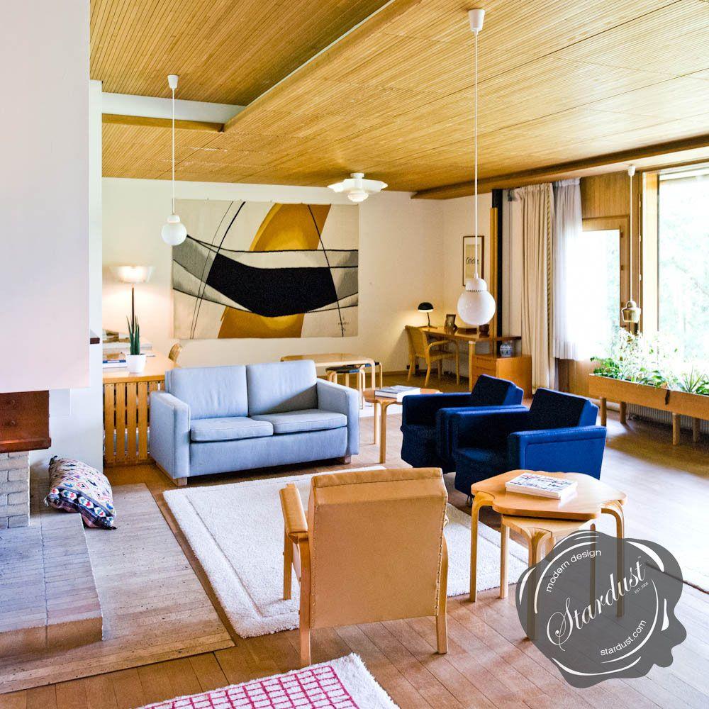 1000 images about artek lighting on pinterest alvar aalto pendant lamps and wire chair artek lighting