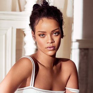 rihanna latest songs download
