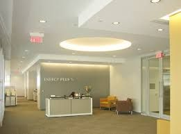 Image result for corporate office