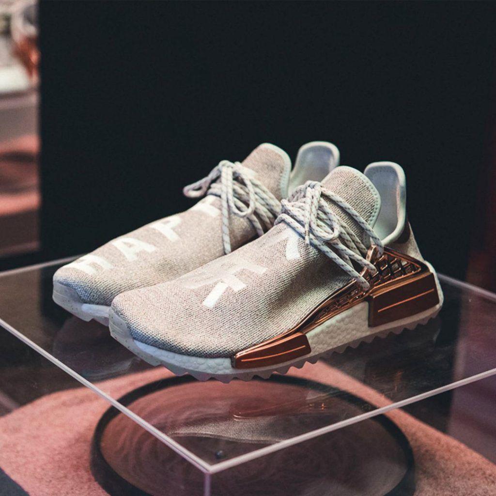 Estos Son Los 5 Tenis Más Caros Del Mundo Bleu Blanc Zapatos Adidas Hombre Botas Adidas Hombre Adidas Tenis Hombre