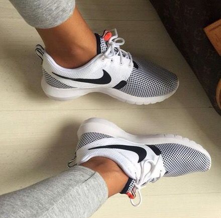 Pin by Kelsey Gordon on Shoes   Nike free shoes, Running