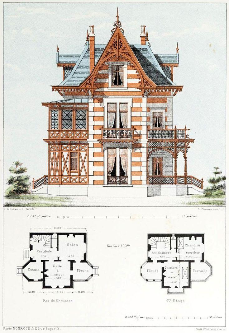 Photo of Shotgun house. #exterior #fixerupper #Beachcottages – Architecture Designs
