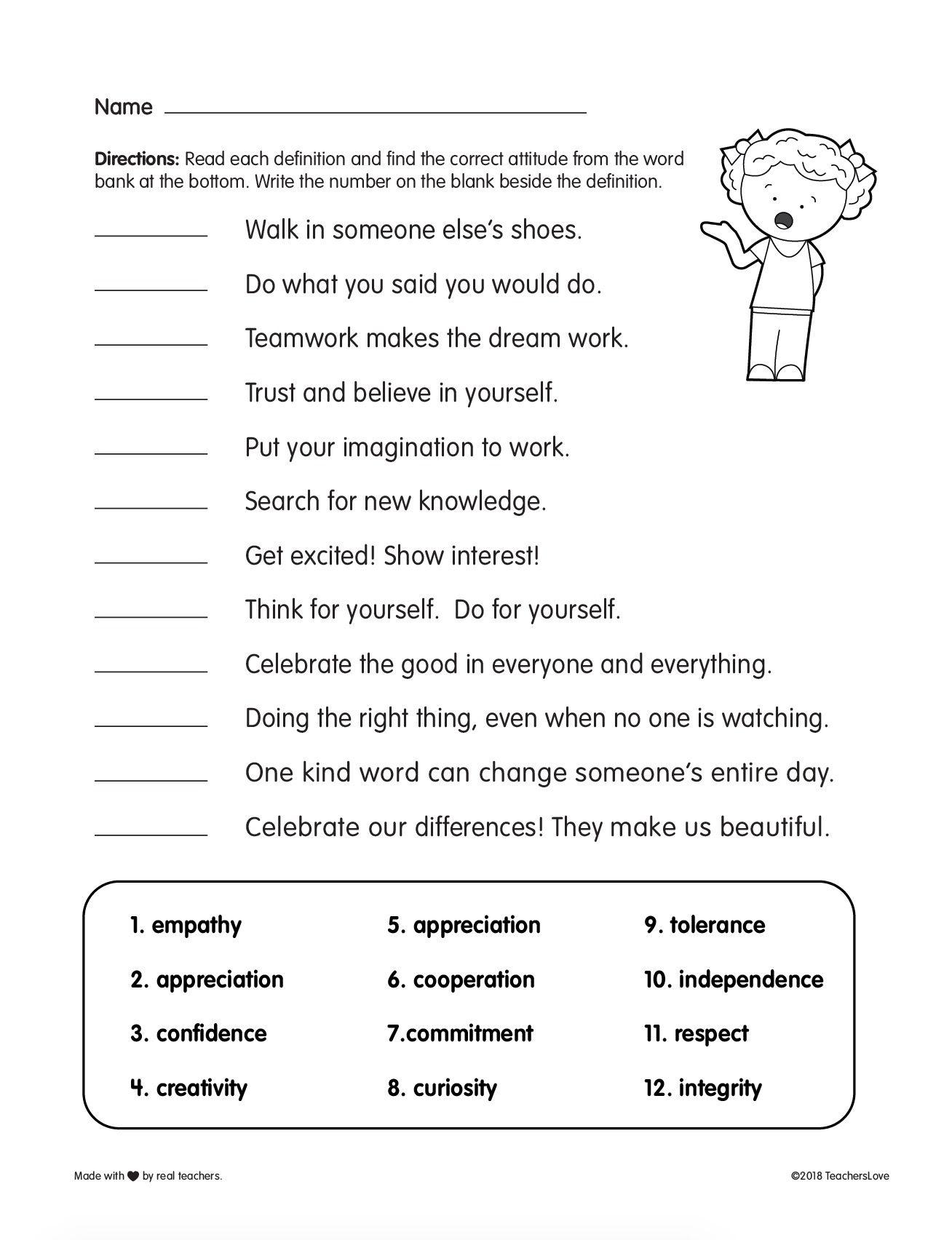 Pin On Teacherslove Classroom Activities