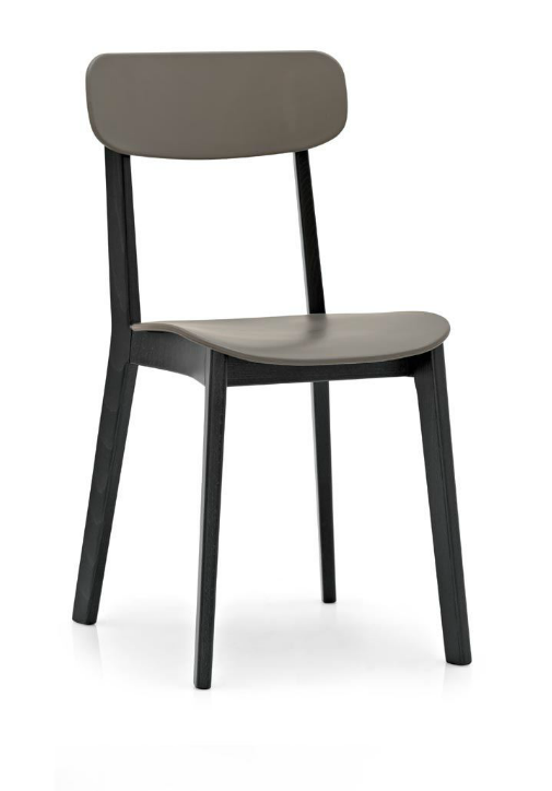 Calligaris Cream Cream Dining Chairs Dining Chairs Modern Chairs