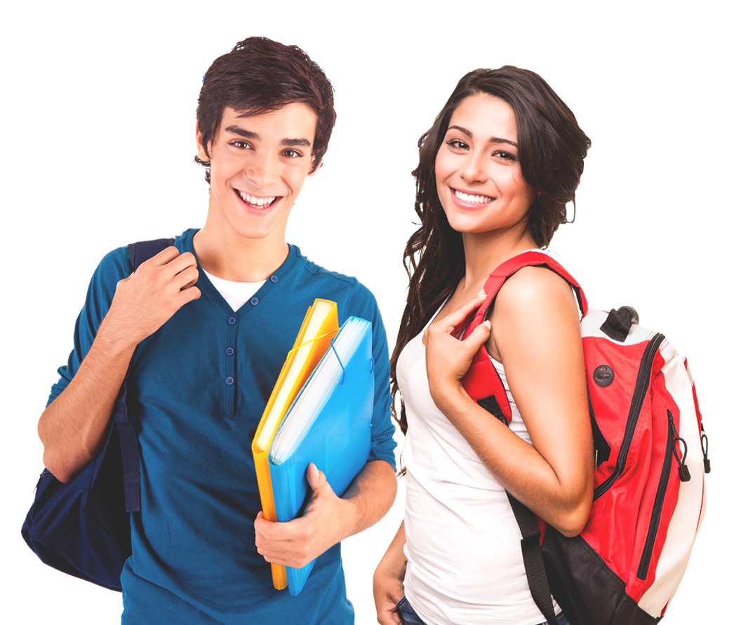 Student S Png Image Student Gmat Higher Education