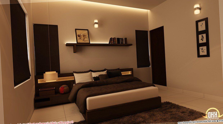 Kerala Style Bedroom Interior Designs Https Bedroom Design 2017 Info Interior Master Bedroom Interior Design Master Bedroom Interior Simple Bedroom Design