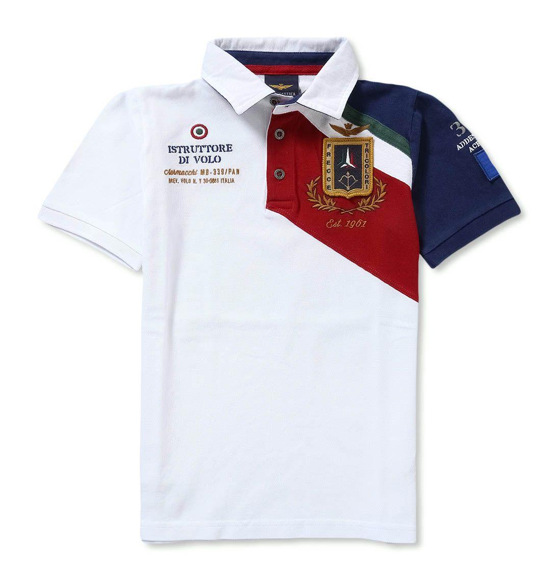 Ralph Lauren Polo Shirts For Men Outlet