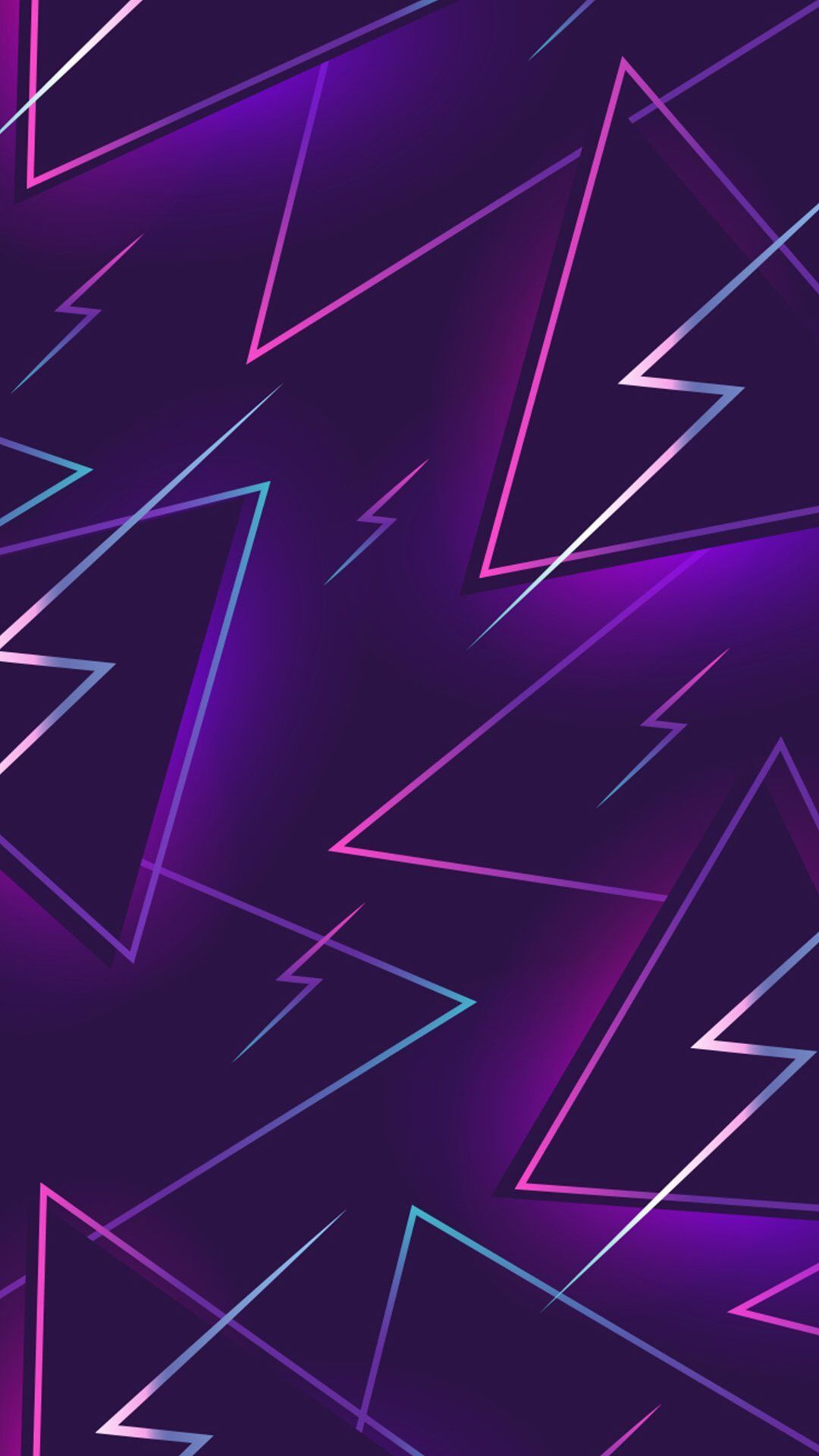 Awesome Purple Things Purple Abstract Wallpapers Purple