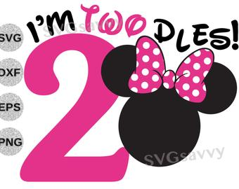 Minnie mouse svg files for cricut Etsy Minnie mouse