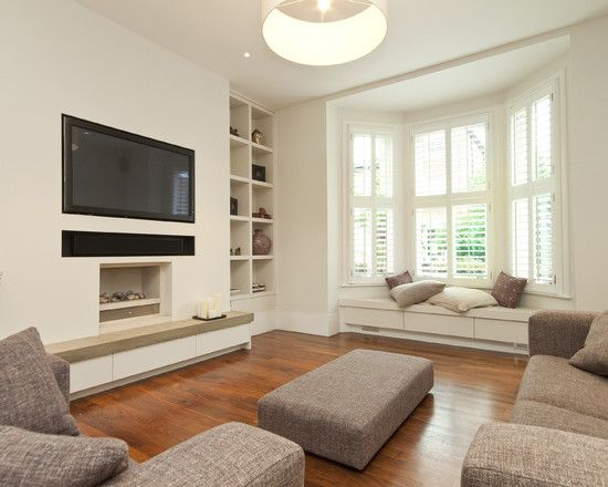 Charmant Brown Living Room Furniture