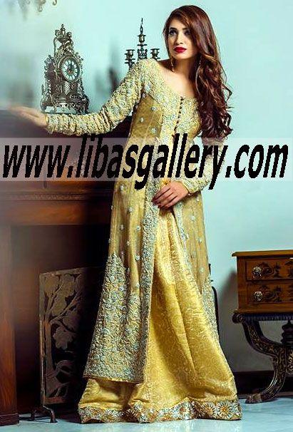 Wholesale cheap designer dresses