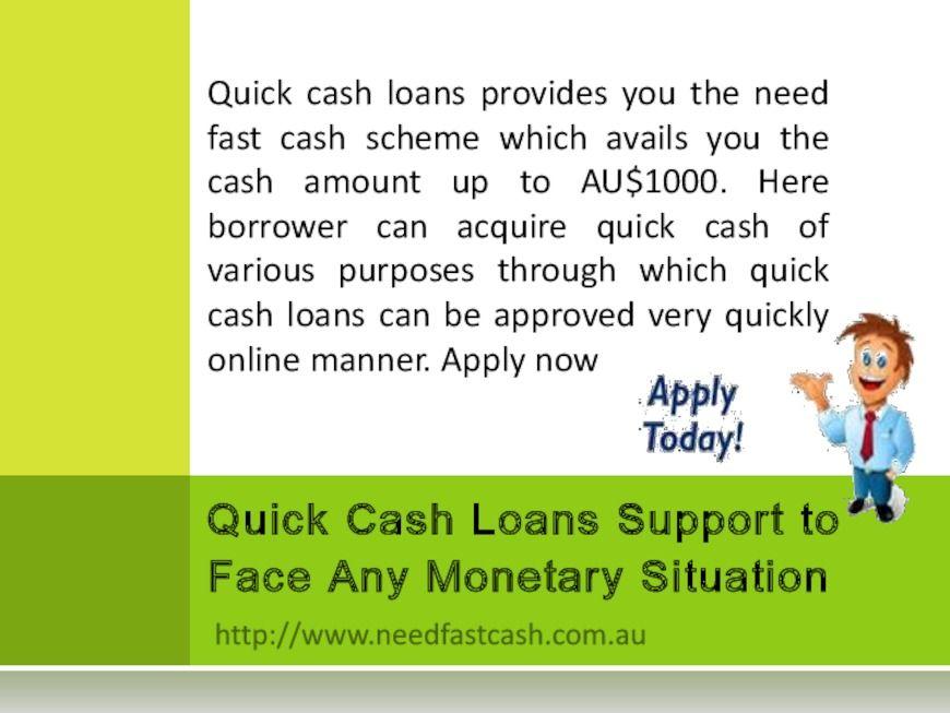 Cash loans wigan photo 7