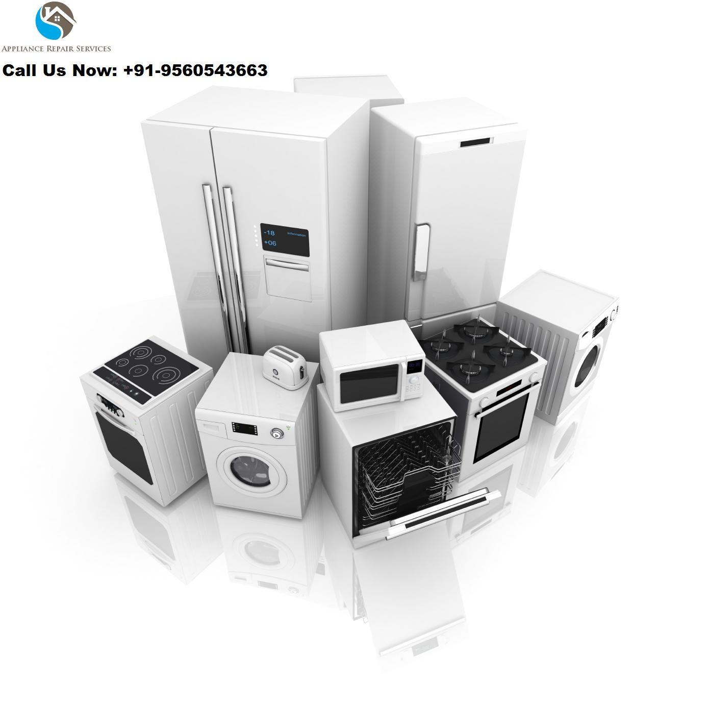 We offers fridge, refrigerator repair in Gurgaon. call us
