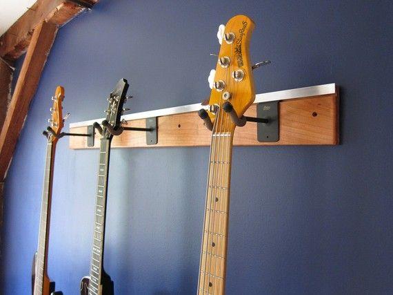 Guitar Hangers For Slatwall Shapeyourminds Com