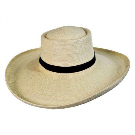 Sam Houston Planter Hat available at  VillageHatShop  950c31a24f62