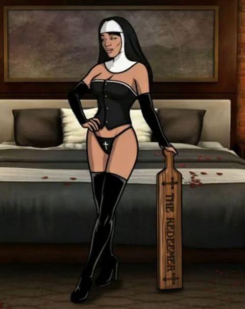Lisa snowdon nude porn