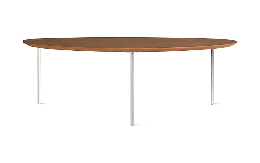 Eclipse nesting table extralarge coffee table nesting