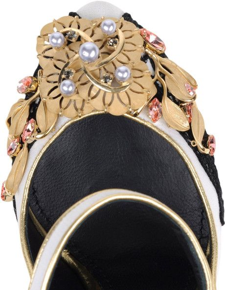 4b801f2304ae Dolce   Gabbana