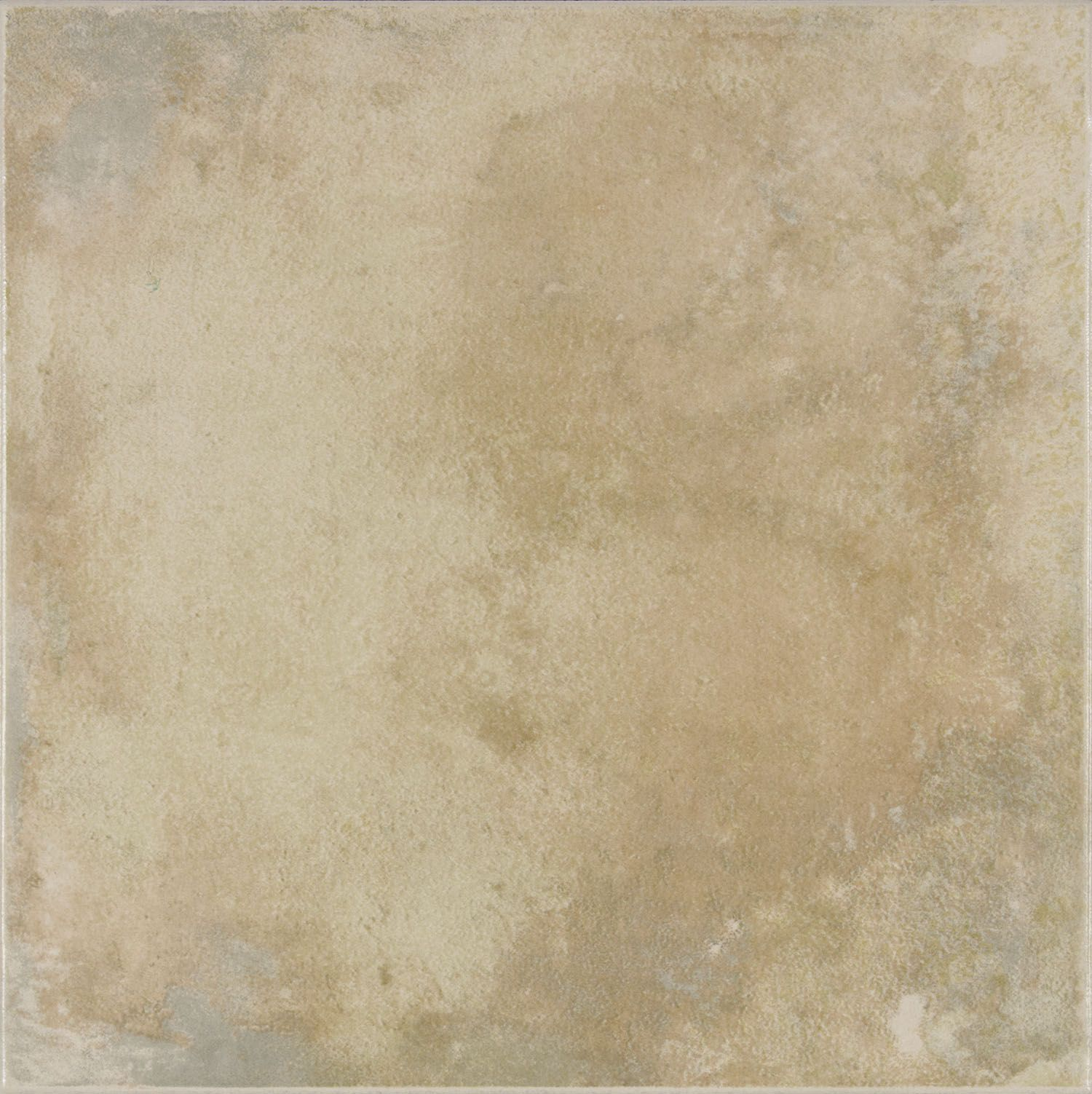 46 030 13x13 cotto honey floor tile ceramic tile www 46 030 13x13 cotto honey floor tile ceramic tile www dailygadgetfo Gallery
