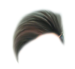 Top 200 Hair Png Download All New Cb Hair Style Png For Picsart Editing Zip Free Download All Type Whatsa Hair Png Photoshop Backgrounds Free Photoshop Hair