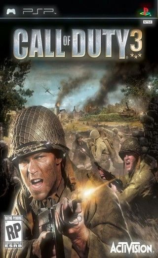 Call Of Duty 3 Download Games Free Pc Games Playstation Games