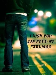 Download Feelings Mobile Wallpaper Mobile Toones Love