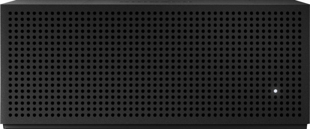 Amazon Fire TV Recast OvertheAir Digital Video
