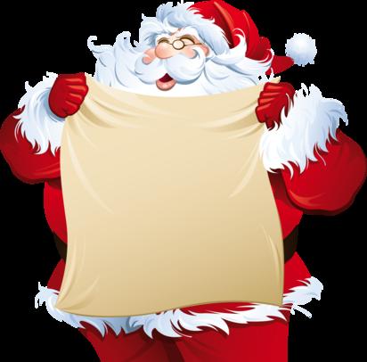 "Photo from album ""Дед Мороз и Санта"" on Santa claus"