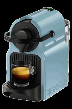 Nespresso Inissia coffee machine | Tea & Coffee | Nespresso