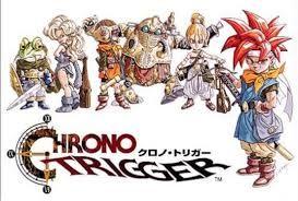download chrono trigger rom snes