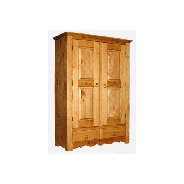 Шкаф для одежды ARMOIR FLEUR - купить в Москве недорого ...